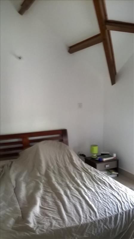 Venta  casa Bernica 279000€ - Fotografía 9