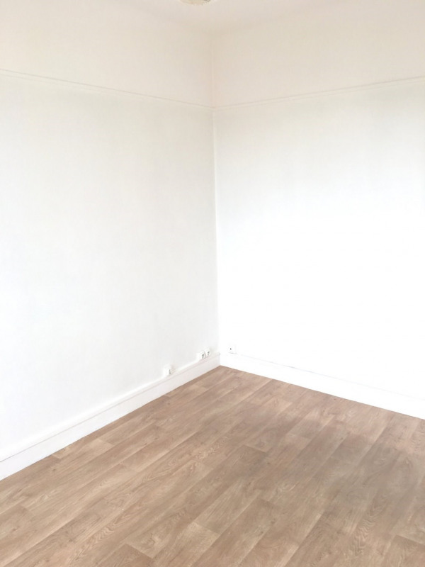 Rental apartment Montreuil 565€ CC - Picture 8