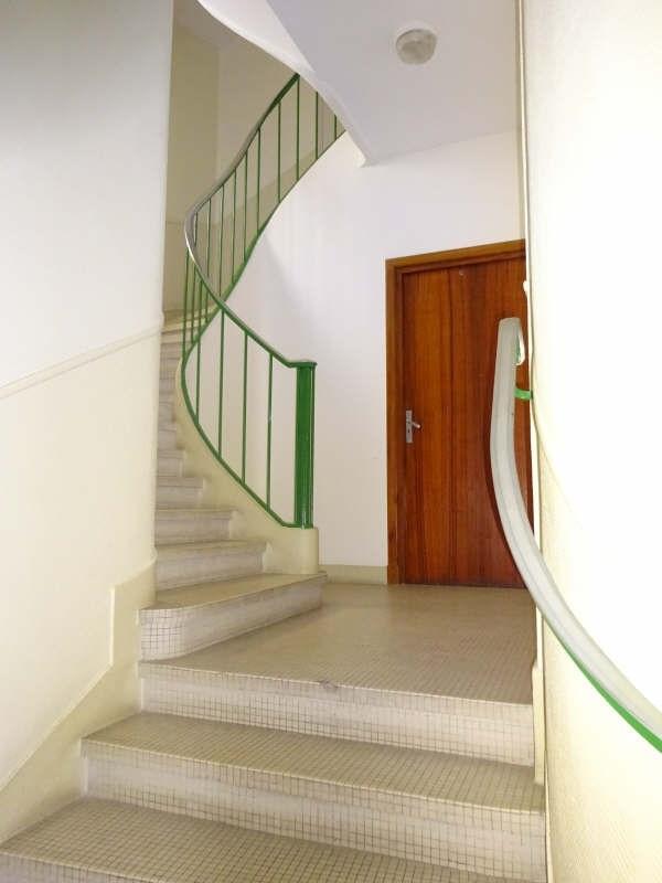 Sale apartment Brest 189800€ - Picture 7