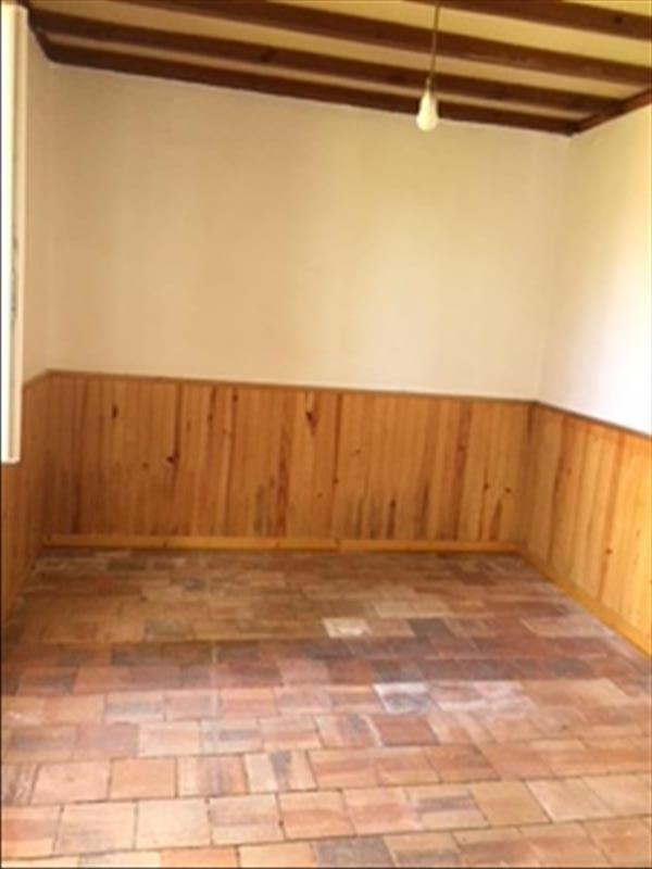Sale house / villa Saugnac et muret 178000€ - Picture 9