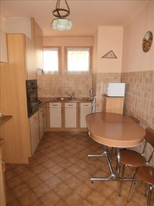 Vente maison / villa Manosque 193000€ - Photo 3