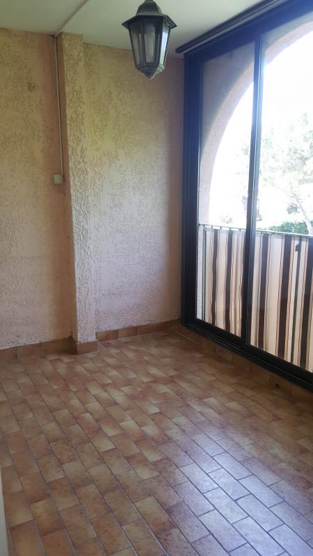 Location appartement Fréjus 1020€ CC - Photo 3