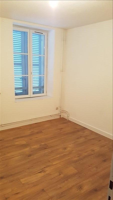Rental apartment Trevoux 718€ CC - Picture 7