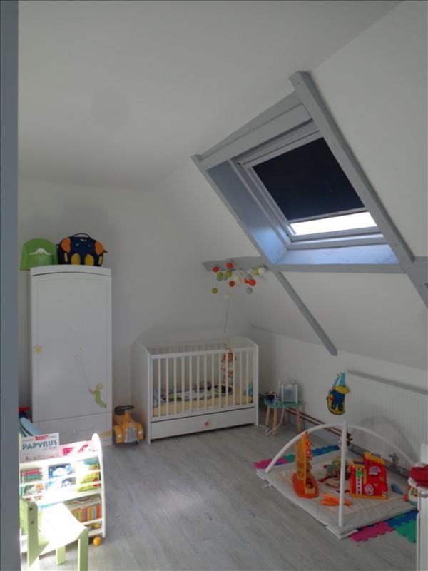 Sale house / villa Vineuil 289000€ - Picture 4