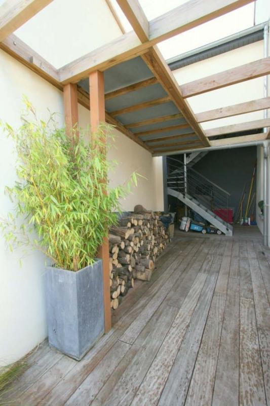 Vente de prestige maison / villa Fontainebleau 940000€ - Photo 5