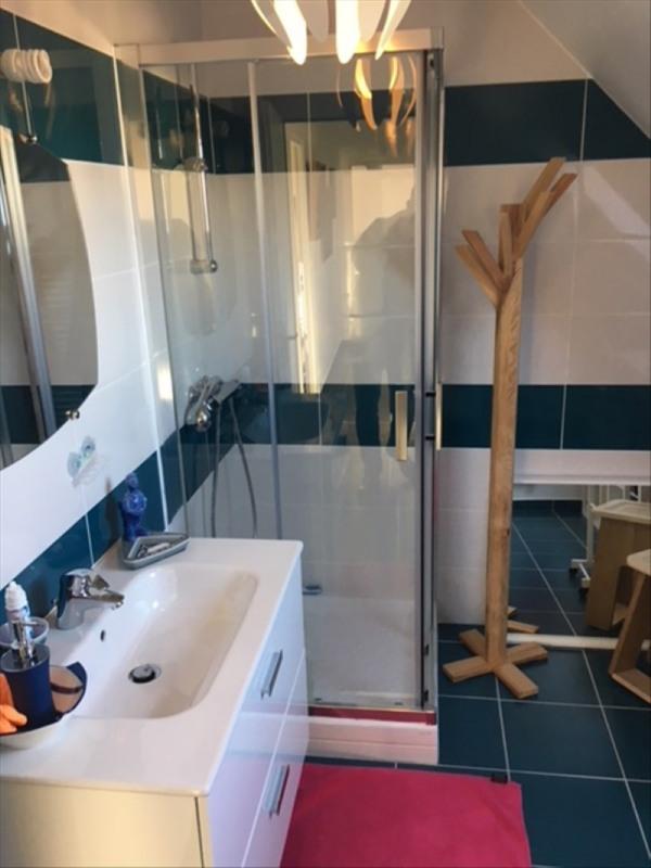 Vente maison / villa Baden 410000€ - Photo 6