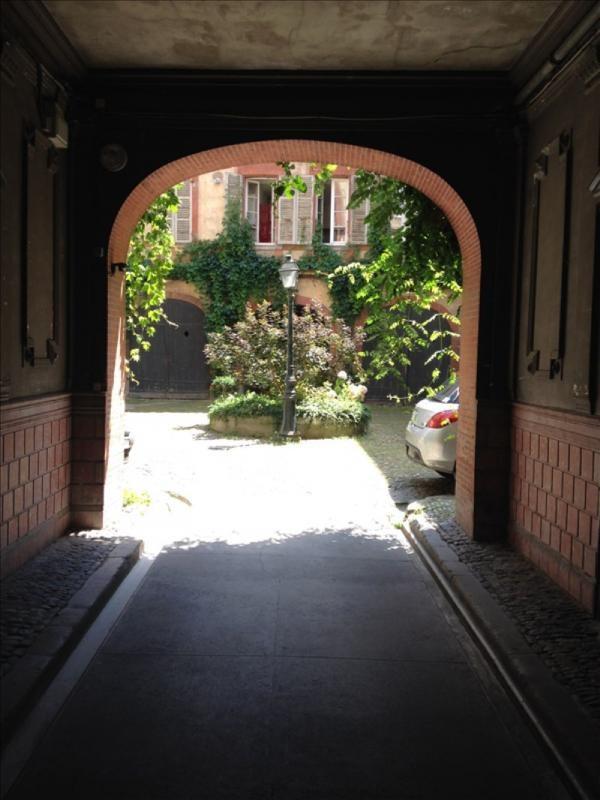 Location appartement Toulouse 870€ CC - Photo 5