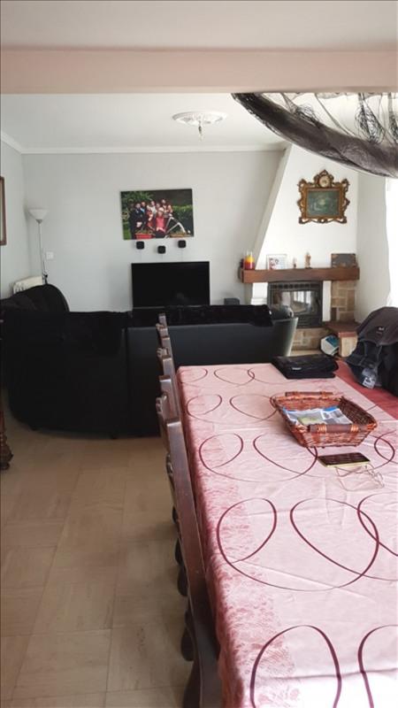 Vente maison / villa Guemene penfao 153700€ - Photo 2
