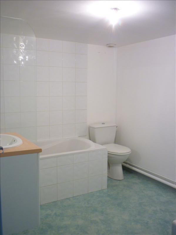 Produit d'investissement immeuble Tourouvre 92000€ - Photo 8