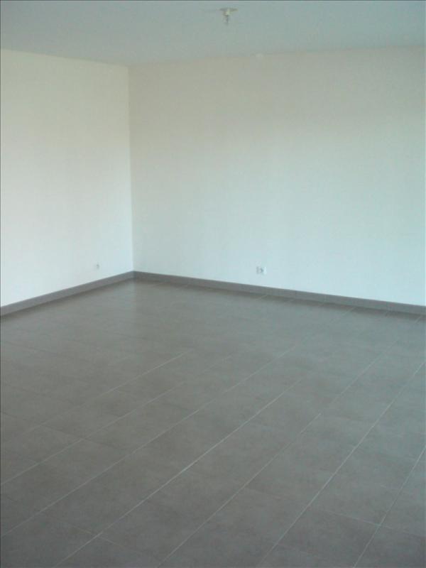 Affitto appartamento Thoiry 1455€ CC - Fotografia 3