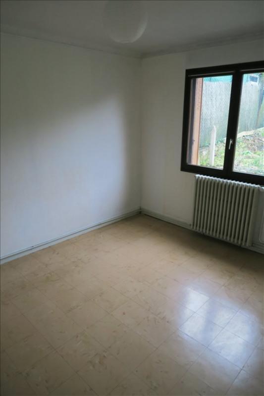 Sale house / villa Savigny sur orge 237000€ - Picture 5