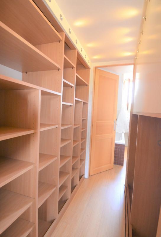 Vente appartement Chatou 279000€ - Photo 4