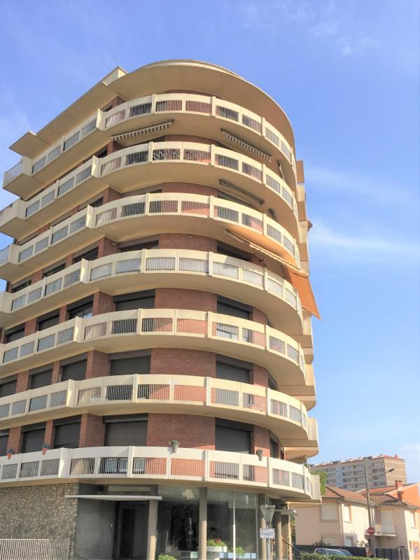 Location appartement Toulouse 1200€ CC - Photo 16