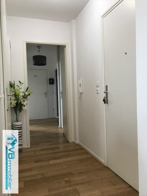 Vente appartement Athis mons 285000€ - Photo 4