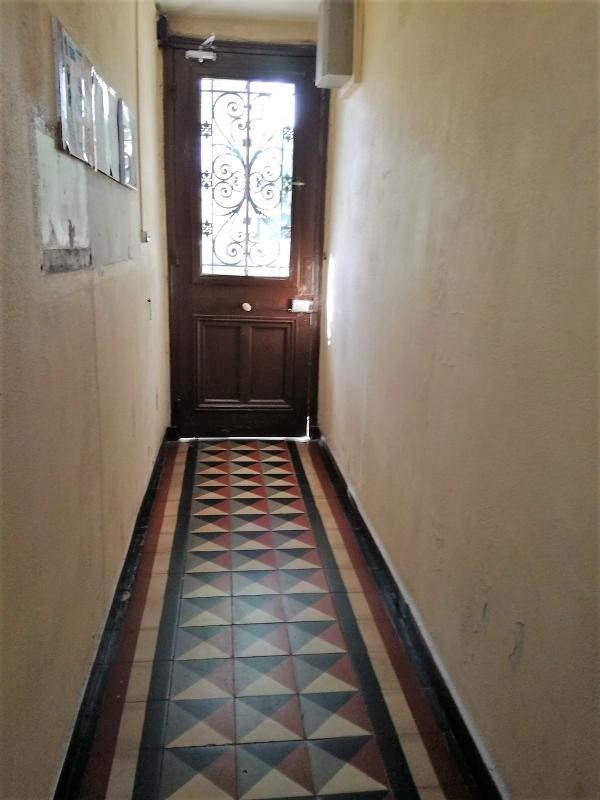 Vente appartement Bois colombes 90 000€ - Photo 3
