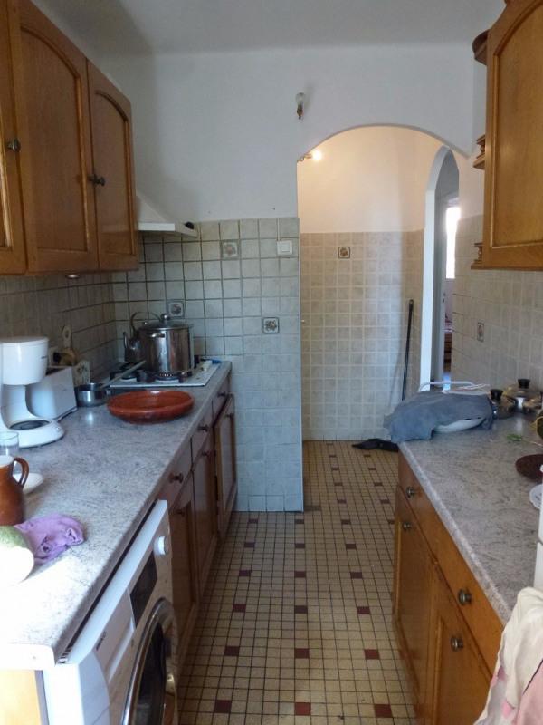 Vente appartement Ajaccio 135000€ - Photo 4