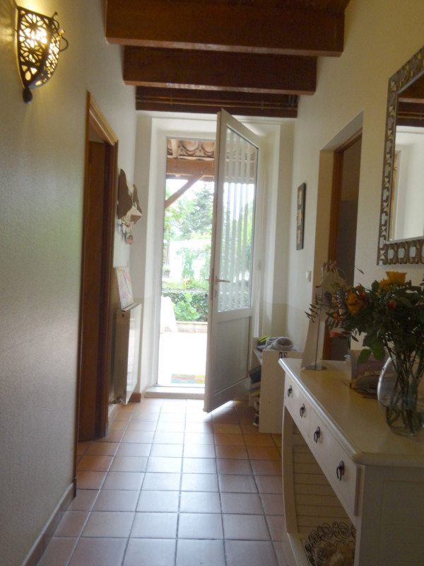 Sale house / villa Agen 255 500€ - Picture 9