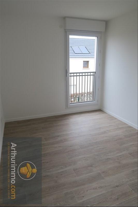 Location appartement Vert st denis 693€ CC - Photo 5