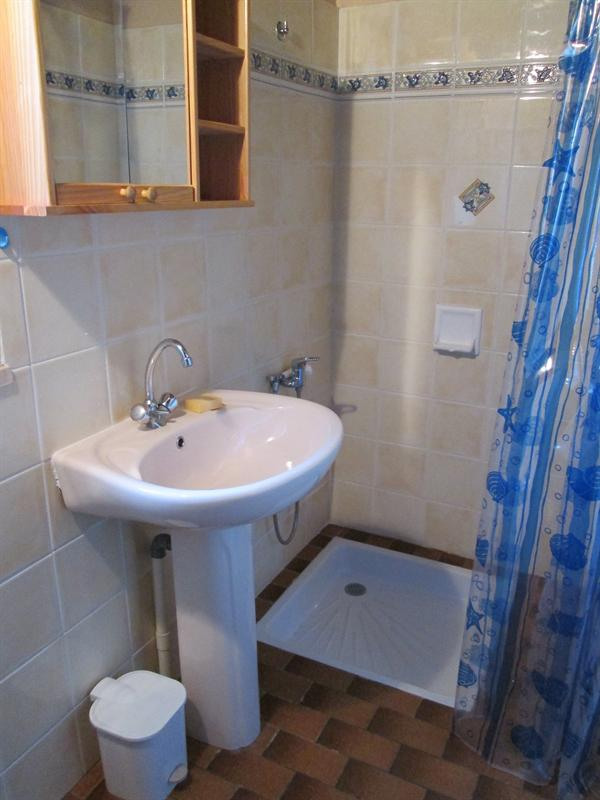 Location vacances appartement Mimizan plage 400€ - Photo 6