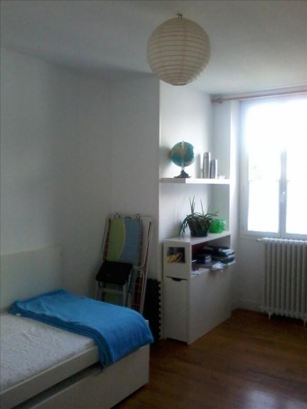Vente appartement Hendaye 229600€ - Photo 4