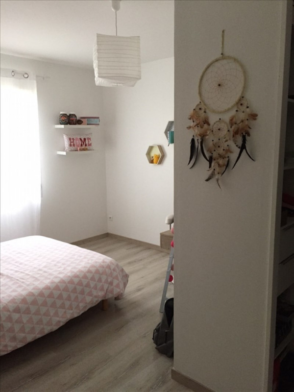 Vente maison / villa 10 minutes ouest cognac 214000€ - Photo 10