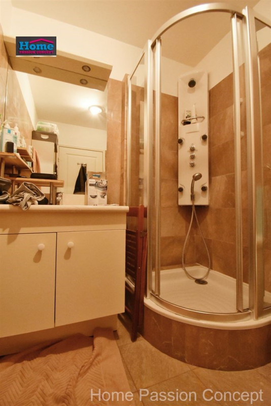 Sale apartment Levallois perret 1249000€ - Picture 10