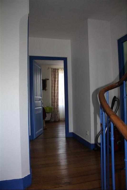 Venta  casa Nogent le roi 229000€ - Fotografía 6