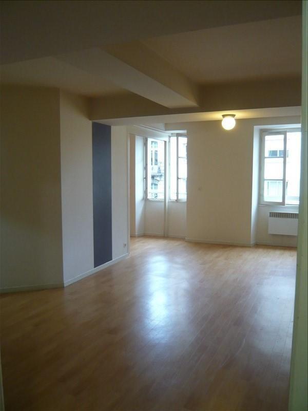 Location appartement Pau 533€ CC - Photo 4