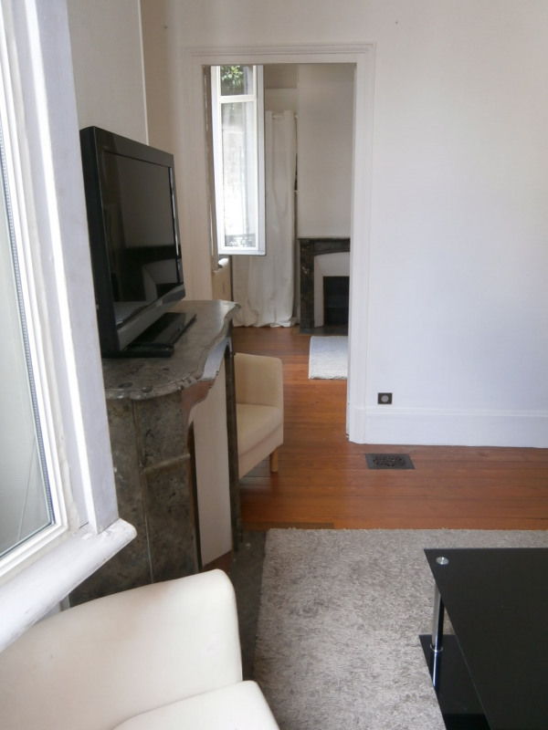 Location appartement Fontainebleau 900€ CC - Photo 8