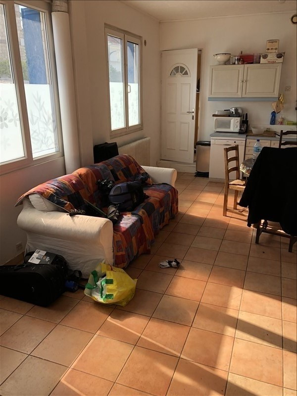 Vente appartement Romainville 441000€ - Photo 3