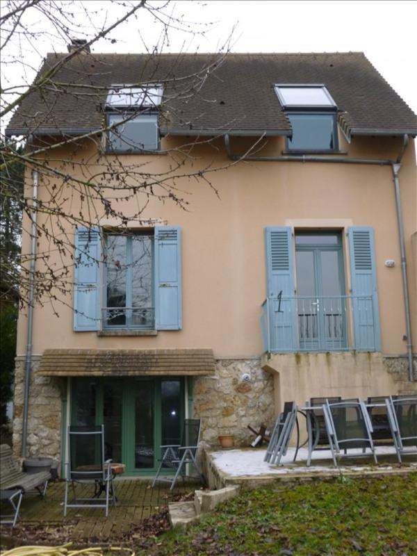 Alquiler  casa Marly le roi 2000€ CC - Fotografía 1