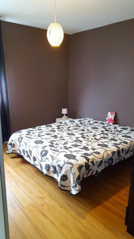 Vente appartement Colmar 151200€ - Photo 4