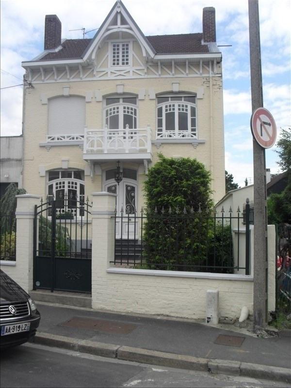 Sale house / villa Lievin 217000€ - Picture 3