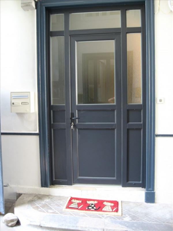 Venta  apartamento Pau 99000€ - Fotografía 4