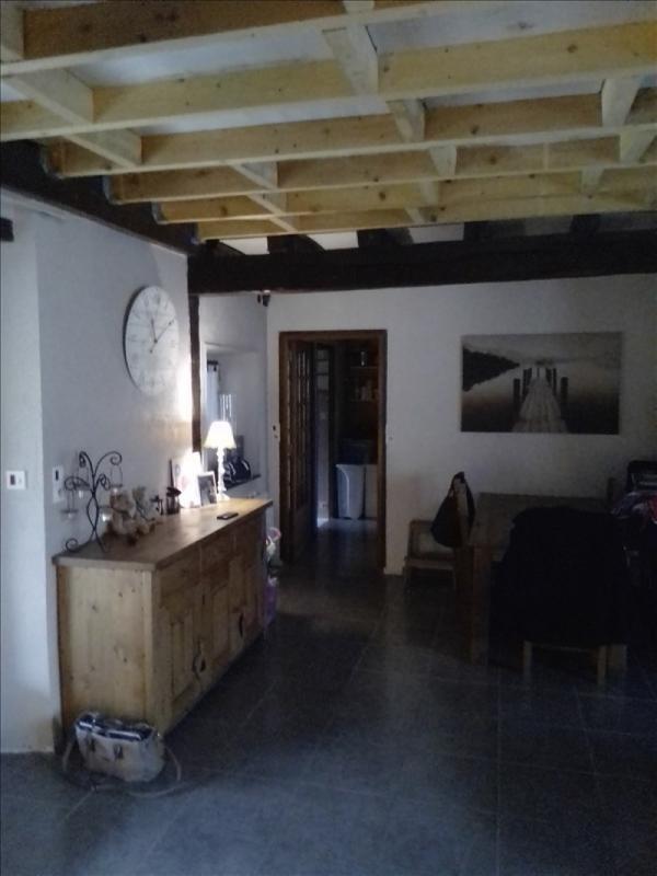 Vente maison / villa Montereau fault yonne 235000€ - Photo 3