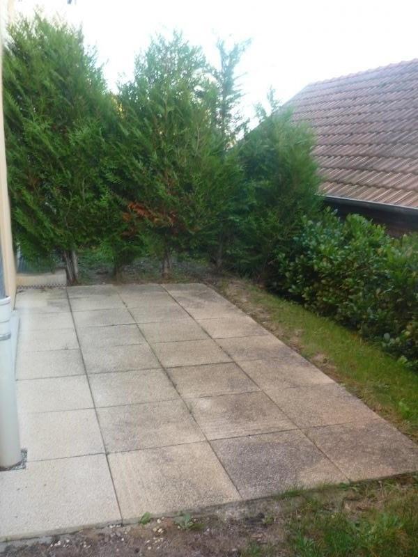 Vente appartement Hochfelden 86000€ - Photo 1