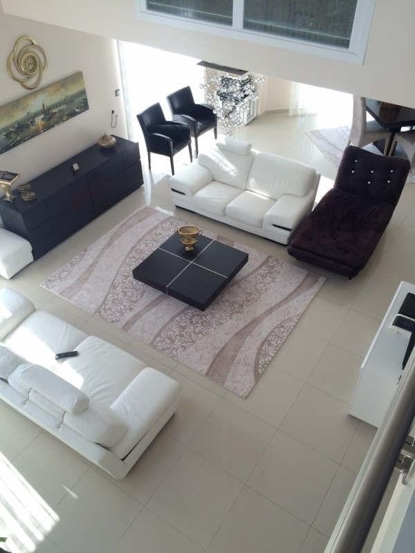 Deluxe sale house / villa Reichshoffen 604000€ - Picture 3