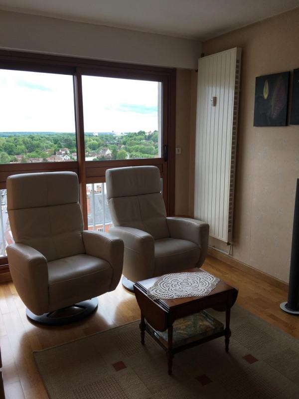 Vente appartement Châlons-en-champagne 95520€ - Photo 6