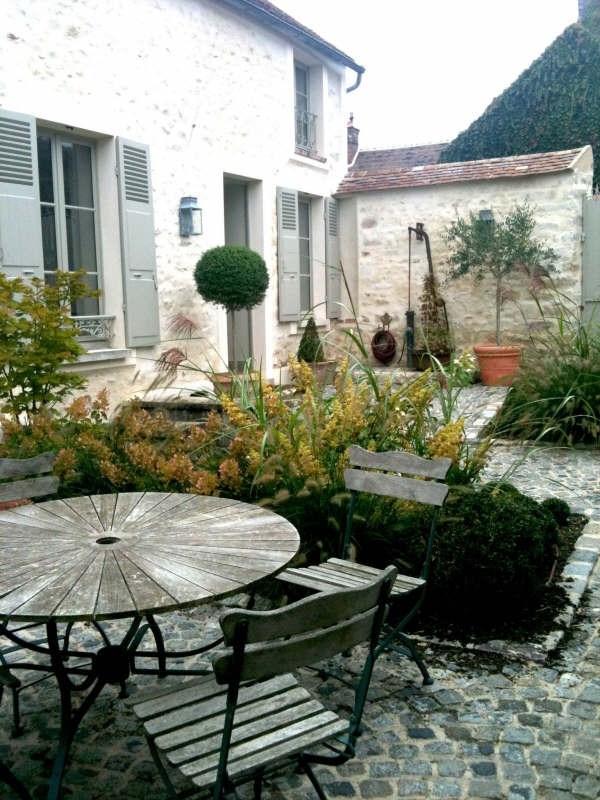 Vente maison / villa Grez sur loing 580000€ - Photo 7