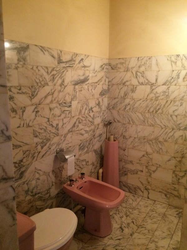 Rental apartment Toulouse 502€ CC - Picture 7