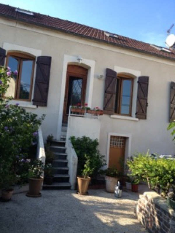 Vente maison / villa Chambly 242 600€ - Photo 2