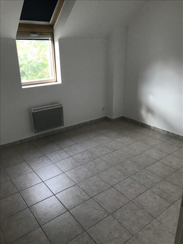 Rental house / villa Soissons 750€ CC - Picture 6