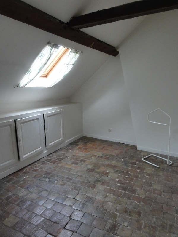 Vente appartement Montfort l amaury 220000€ - Photo 4