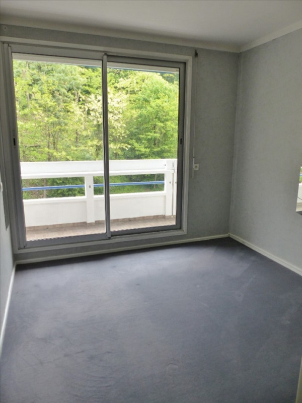 Vente appartement Ste foy les lyon 147 000€ - Photo 4