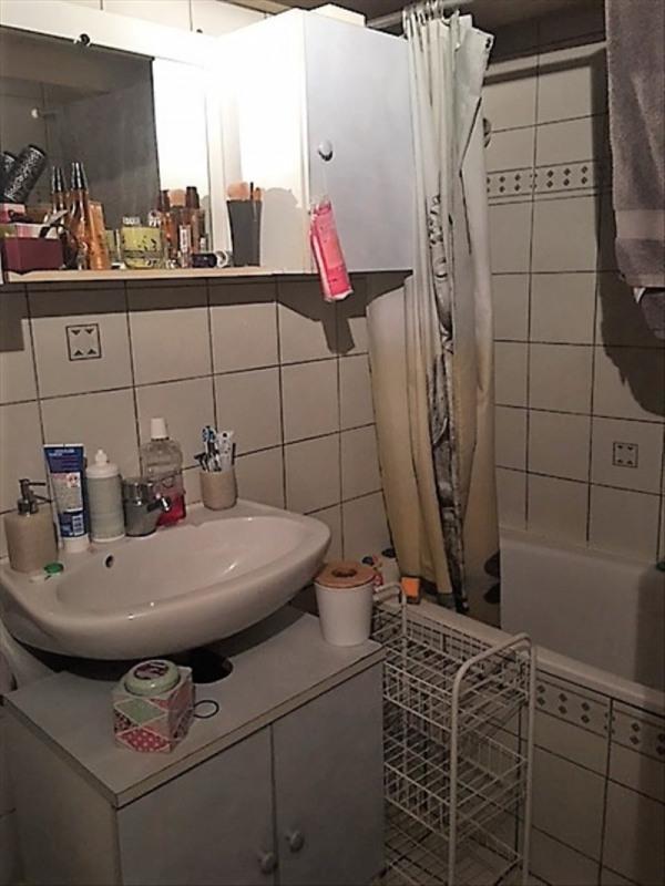 Location appartement Toulouse 509€ CC - Photo 6