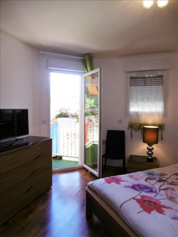 Venta  casa Yenne 311000€ - Fotografía 7