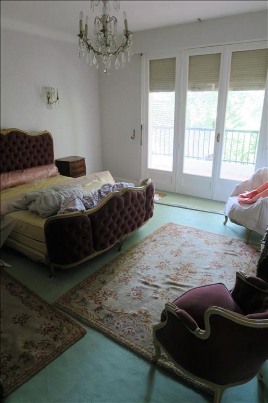 Vente maison / villa Morsang sur orge 590000€ - Photo 7