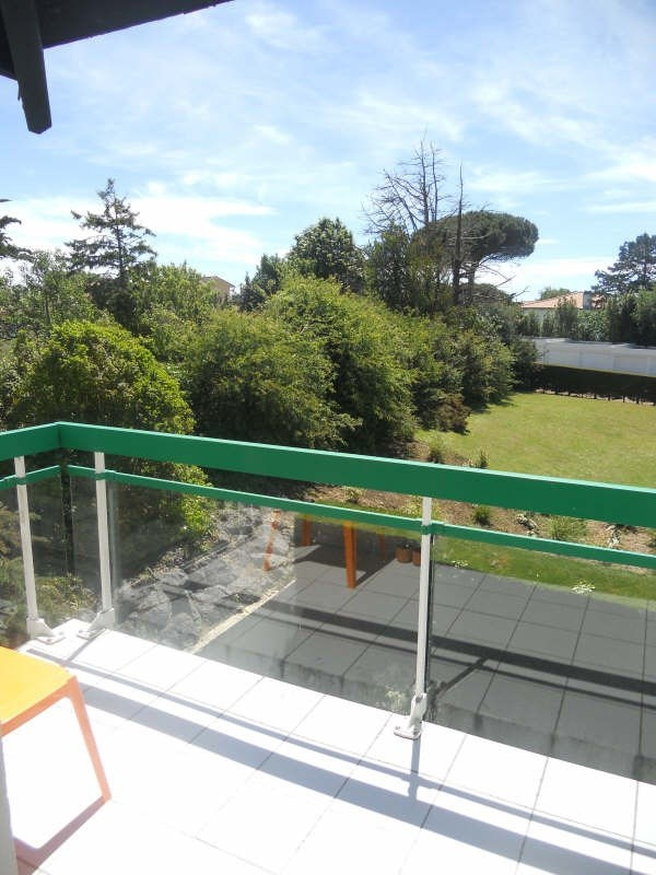 Sale apartment St georges de didonne 191 000€ - Picture 2