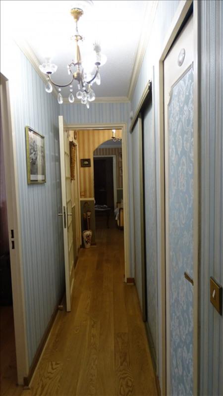 Vente appartement Nice 285000€ - Photo 8