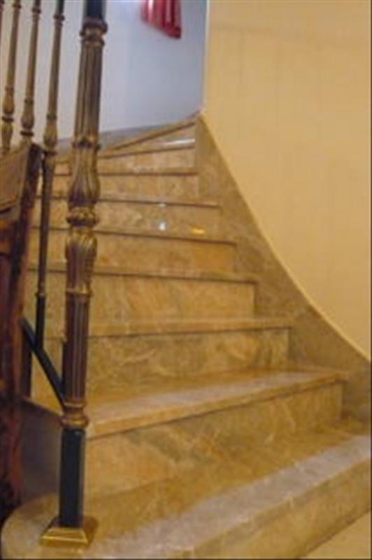 Vente de prestige maison / villa Coulommiers 520000€ - Photo 7